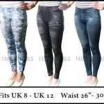 130074332_new-womens-denim-jeans-print-leggings-jeggings-uk-8-12-