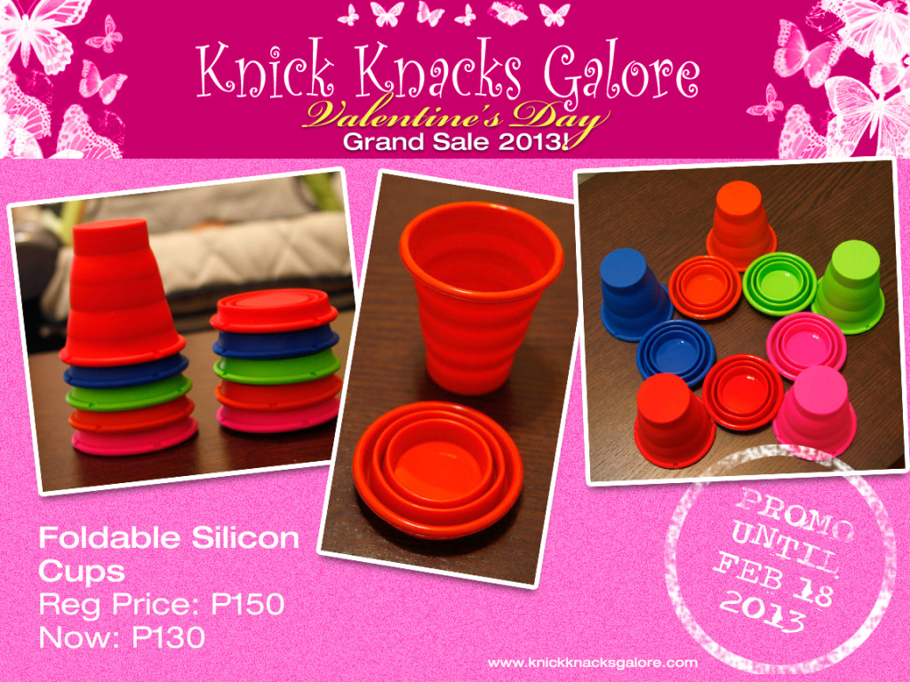 Valentinessale2013c_siliconcups