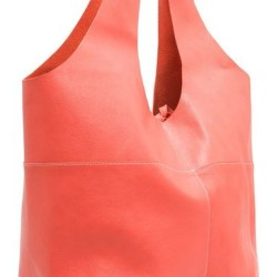 mango-coral-hobo-bag-product-2-7946948-496002380_large_flex