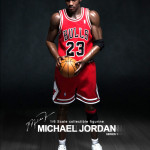 enterbay-michael-jordan-bulls-away-figure-bait-01