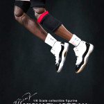 enterbay-michael-jordan-bulls-away-figure-bait-02