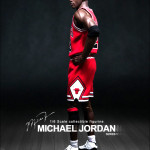 enterbay-michael-jordan-bulls-away-figure-bait-03