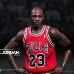 enterbay-michael-jordan-bulls-away-figure-bait-04