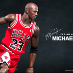 enterbay-michael-jordan-bulls-away-figure-bait-05