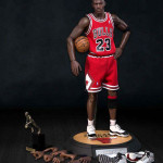 enterbay-michael-jordan-bulls-away-figure-bait-06